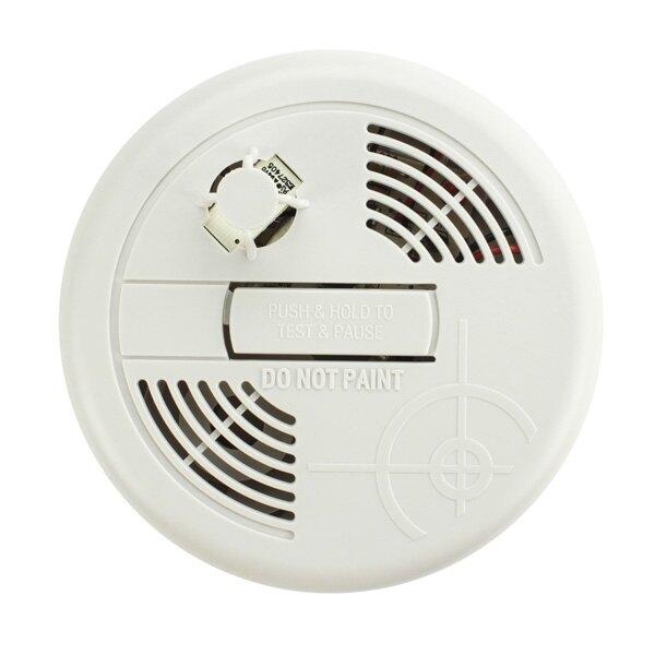 Heat Alarm - First Alert HA300