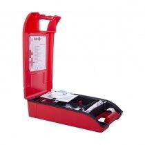 St John Ambulance Standard Burn Kit