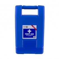 BS 8599-1 Catering First Aid Kit