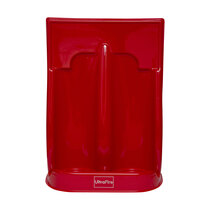 UltraFire Double Economy Fire Extinguisher Stand